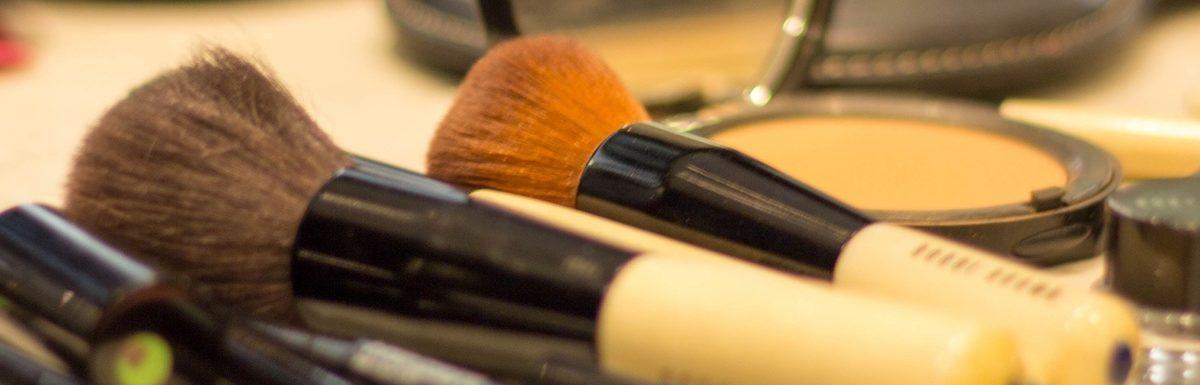 Wprowadzenie kosmetyków na rynek USA